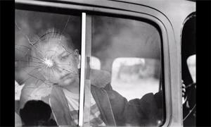 Magnum Photobooks