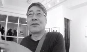 The Mijonju Show – Hi! Herbie Yamaguchi