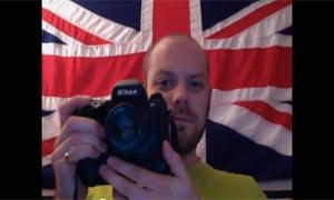Shutterlog 81 – Nikon F5