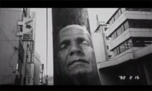 Nobuyoshi Araki [part 1]