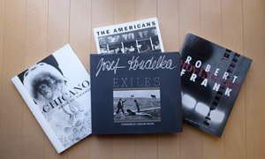 The importance of photo books
