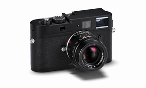 Leica's latest offering – what it means for us