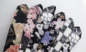 Kamono Camera Straps – New Colours