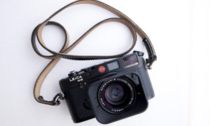 Why I think the M6 is the best Leica rangefinder