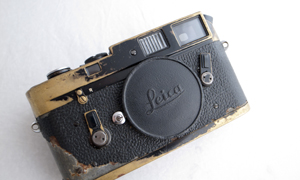 What is the best Leica M for you?