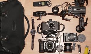 In your bag No: 373 – Adi Soon