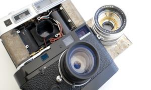 Miyazaki lens conversions