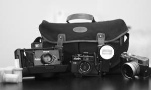 In your bag No: 379 – Simon Chong