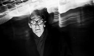 Featured photographer – Oscar Hernandez