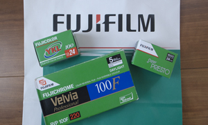 Fujifilm price rise – What does it mean for you?