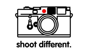 Japan Camera Hunter Things