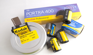 Film News: Kodak Alaris – What it means for you