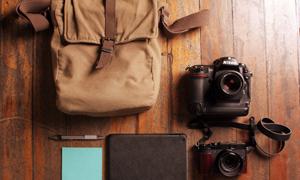 In your bag No: 628 – Jun Hidalgo