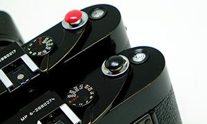 JapanCameraHunter Soft Releases