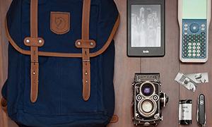 In your bag No: 797 – Bruno Candeias