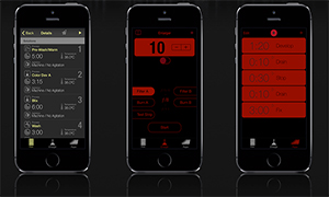 Darktimer 2 – Film Photography App