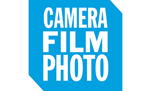 Film News: CameraFilmPhoto interview