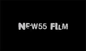 Film News: New55 Film Kickstarter
