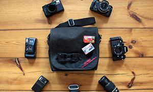 In your bag No: 1054 – Tina Kino