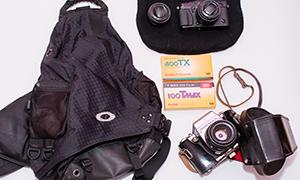 In your bag No: 1094 – Kedboz