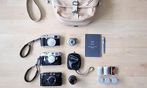 In your bag No: 1155 – Peter Kasbergen