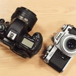 Selecting Your Back-To-Film Camera by Dan K