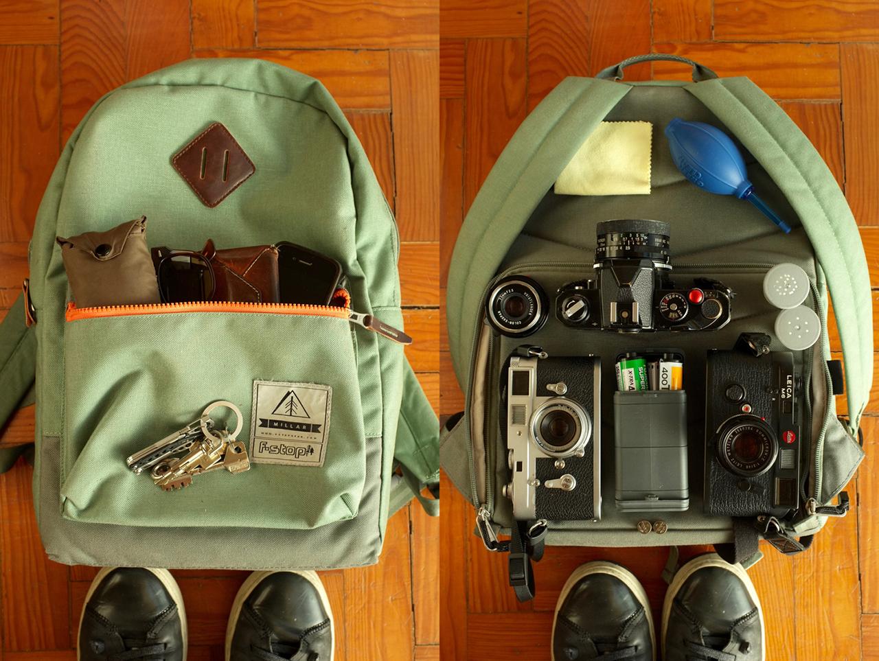 In your bag No: 1437 – louisguilty