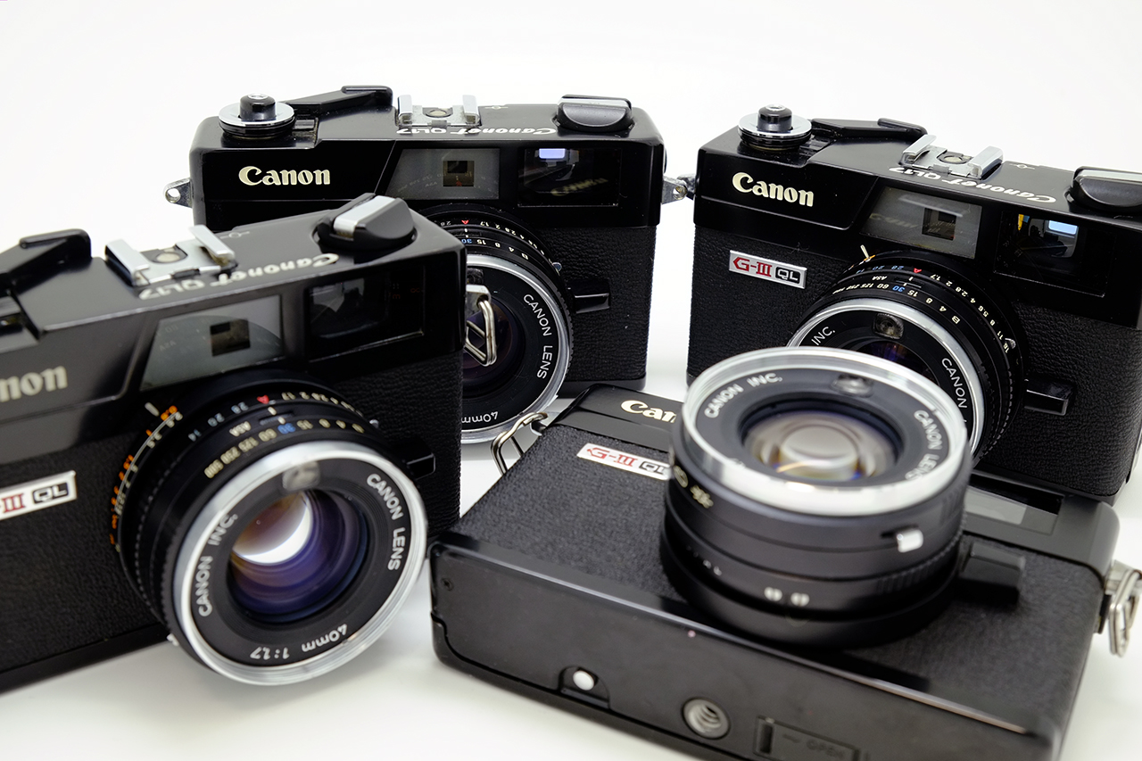 Help us keep analog photography alive