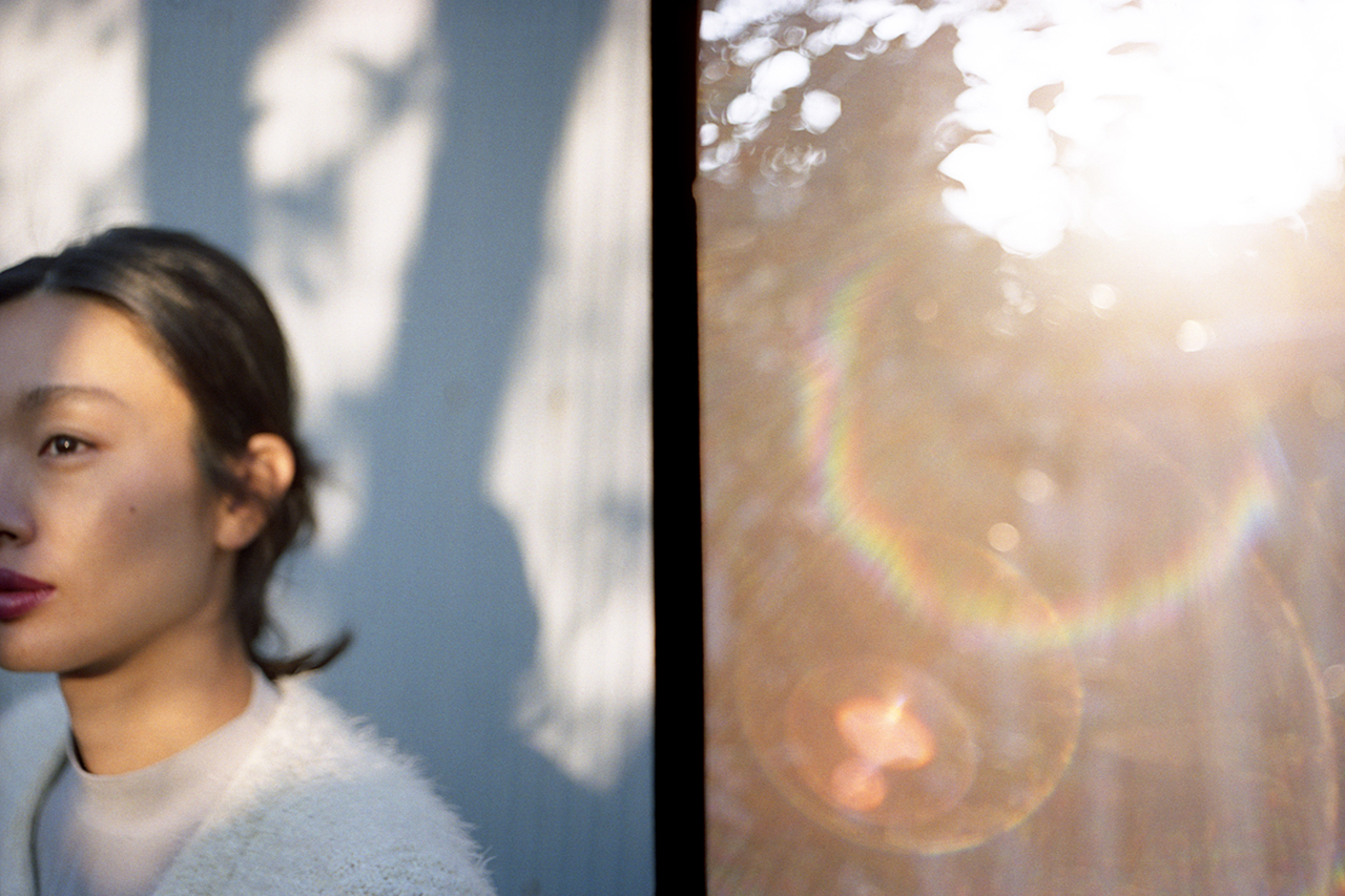 Jesse's Visual Interviews: Nico Perez