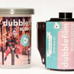Film News: Double trouble from Dubble