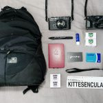 In your bag No: 1589 – Jonny Guardiani